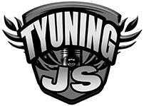 Интернет магазин автоаксессуаров JS-tyuning и его преимущества
