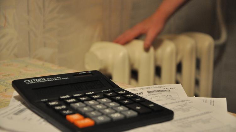 Новые тарифы: сколько будем платить за тепло и горячую воду?