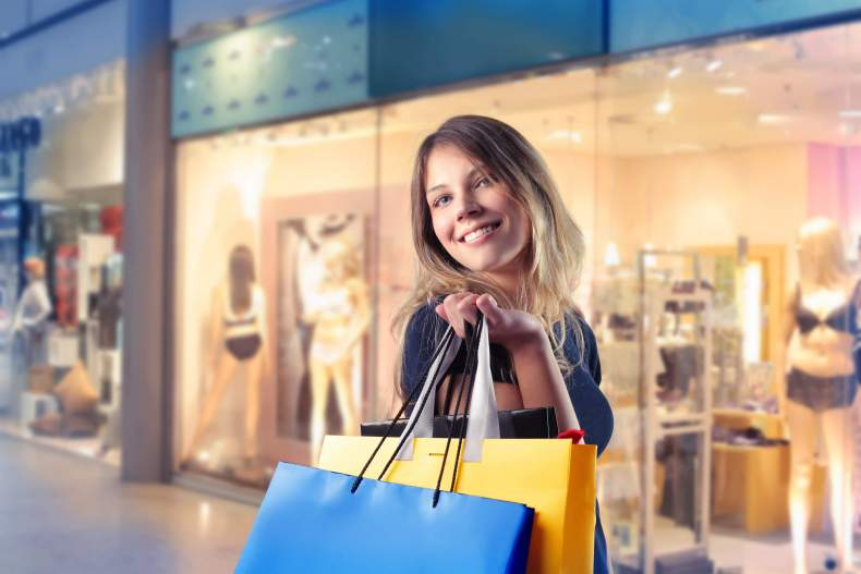 Покупки за рубежом: НДС и таможенные пошлины