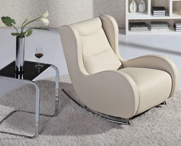 Где купить мягкое кресло и как выбрать подходящий вариант для интерьера