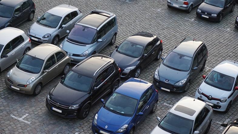 Изменения в транспортном налоге Украины
