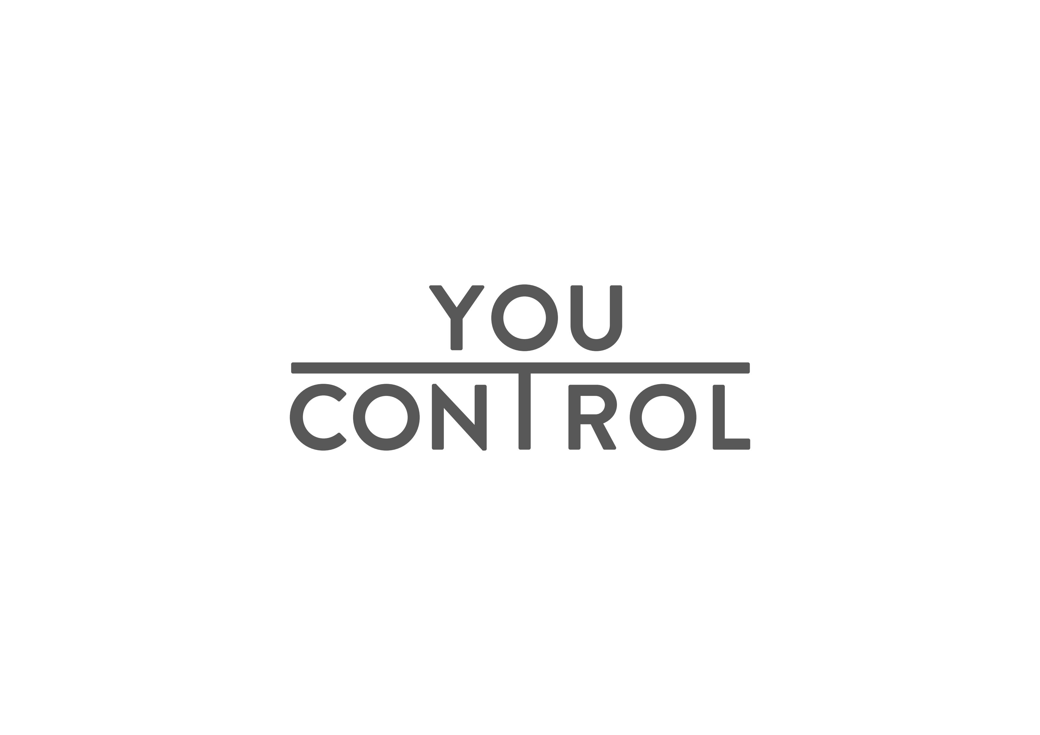 Як перевірити наявність юридичних осіб у Реєстрі платників ПДВ через YouControl?
