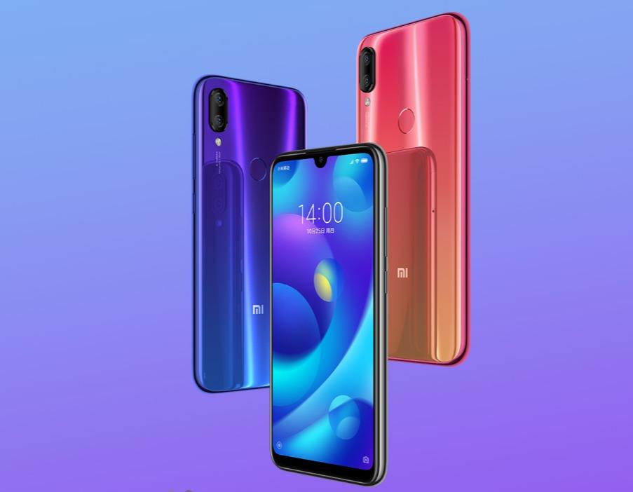 Телефоны от Xiaomi: преимущества и недостатки