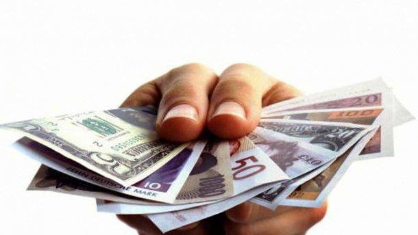 Чи реально отримати позику на карту з поганою кредитною історією