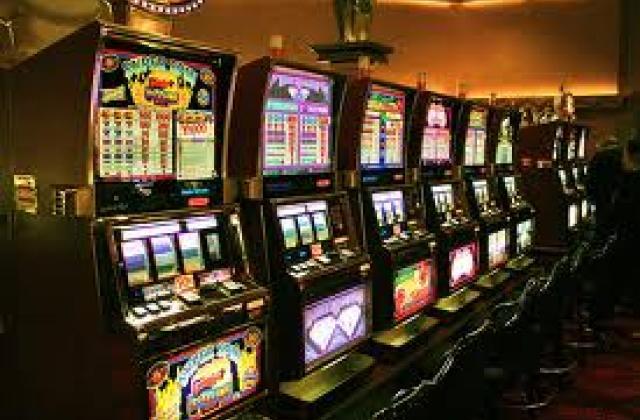 Почему казино Вулкан столь популярно среди бывалых игроков