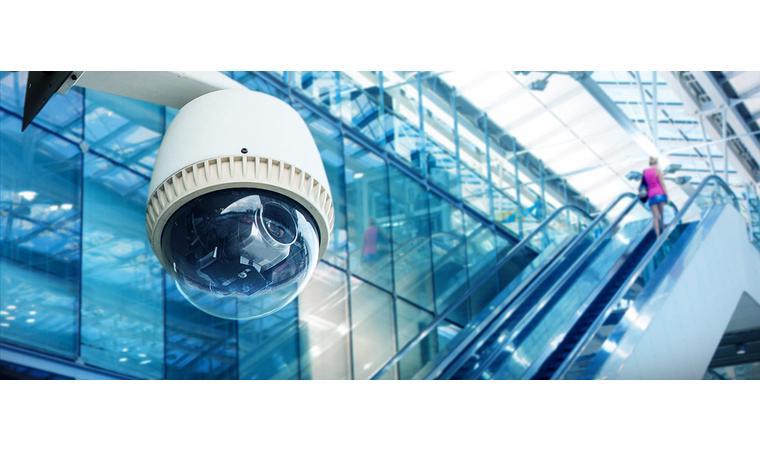 Як вибрати відеоспостереження для під'їзду