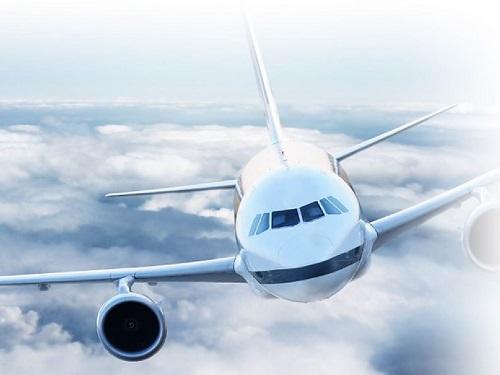 Авіаперевезення: переваги сучасної послуги доставки повітряним транспортом thumbnail