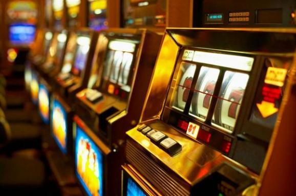 Вулкан казино дарит своим игрокам удовольствие и приносит удачу