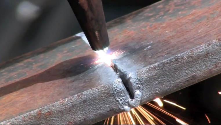 Лазерная резка металла: преимущества данного метода