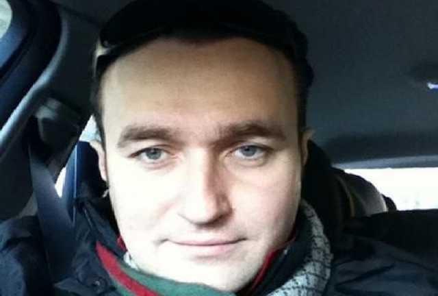 Краткая биография вокалиста группы «Вулкан» Максима Криппа