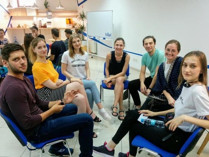 Как выбрать языковую школу в Харькове