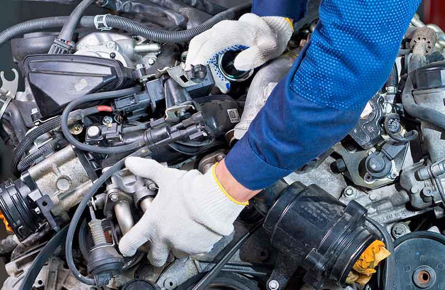 Встановлення ГБО допоможе автомобілісту суттєво заощадити