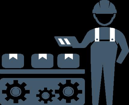 Значение системы МЕС для современного бизнеса