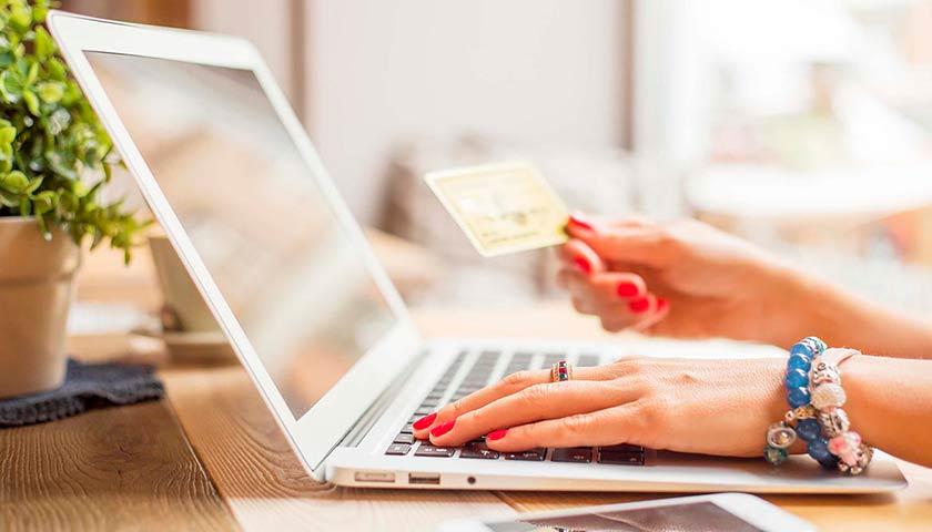 Кредит онлайн на карту: преимущества и условия
