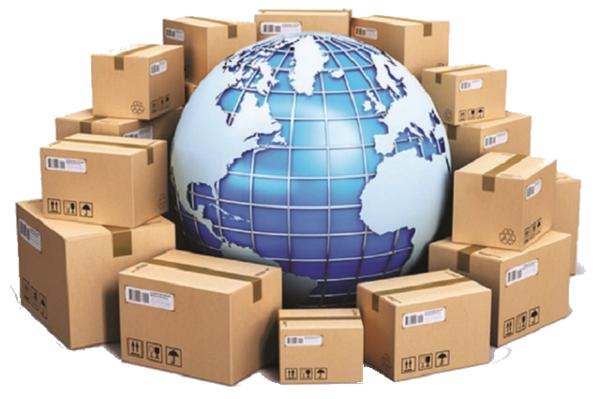 Возможности быстрой доставка товаров из США