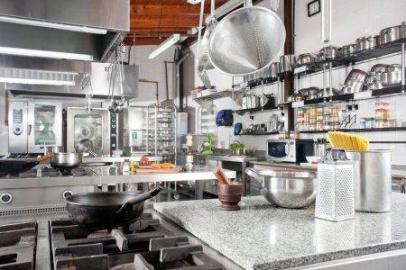 Насколько может быть прибыльным открытие ресторана при гостинице