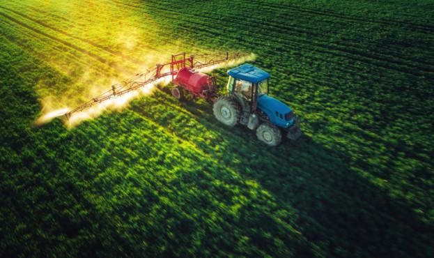 Средства защиты растений — эффективная борьба с болезнями и вредителями