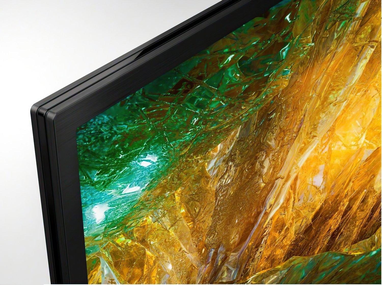 Рынок телевизоров в Украине показывает отличные результаты