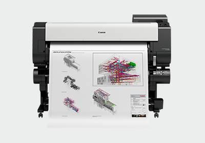 Для чего используется производственный принтер? thumbnail