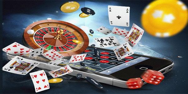 Как правильно подобрать слоты в казино Космолот?