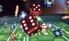 Новаторские бонусы казино: лучшие возможности для каждого игрока