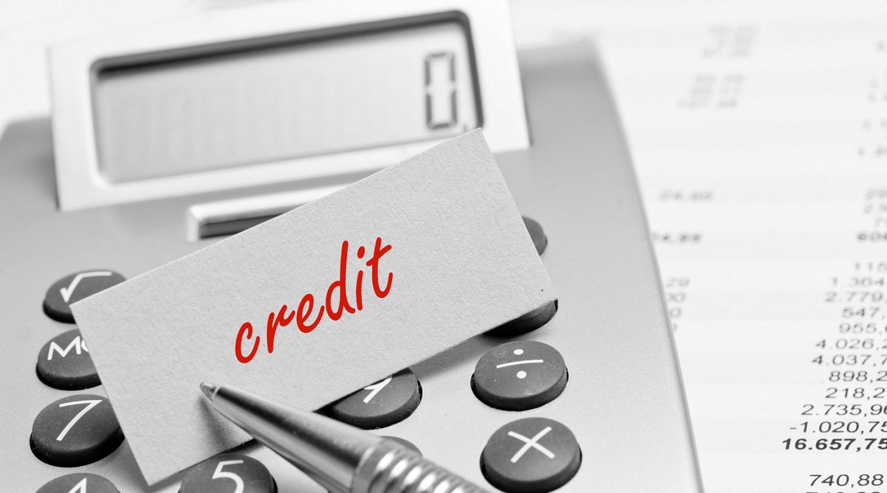 Взыскание долга через длительный срок — возможно ли?