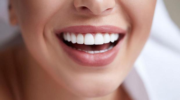 Почему необходимо регулярно посещать стоматолога?